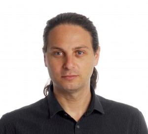 יהונתן קלינגר