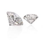 CC-BY-SA Washington Diamonds Corporation/Inbal-Tania Studio